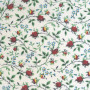 Liberty Tana Lawn Rosy Fabric