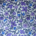 Liberty Tana Lawn Meadow Blue Lilac
