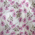 Liberty Tana Lawn Ros Pinks