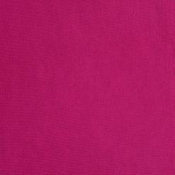 Fuchsia Bamboo Fabric