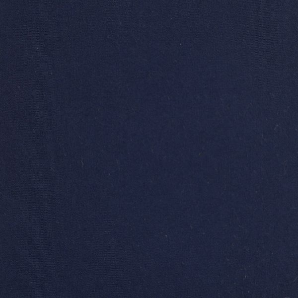 Navy Bamboo Fabric