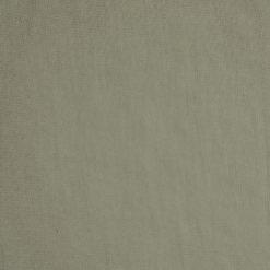 Sage Bamboo Fabric