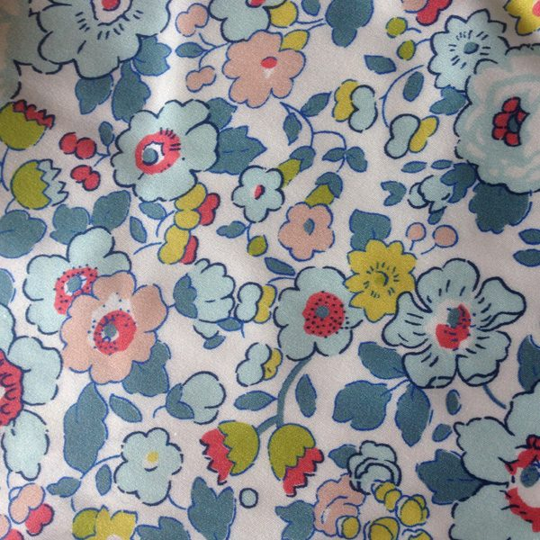 Silk Fabric for Chemo Headscarf