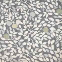 Liberty Cord Isla Rose Fabric