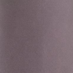 Grape silk satin fabric