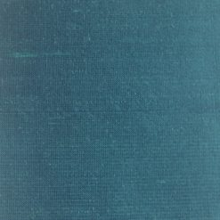 Silk Dupion Kingfisher fabric