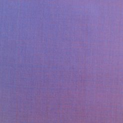 Silk dupion purple haze fabric