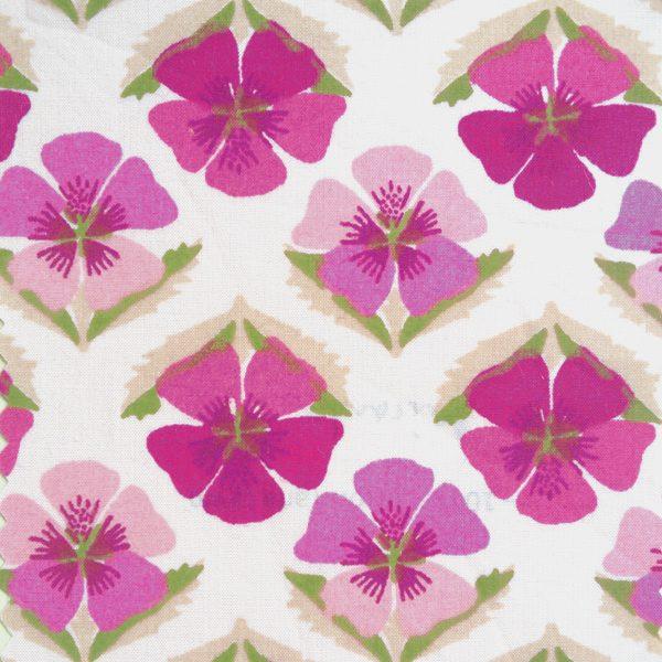 Liberty Tana Lawn Miranda Fabric