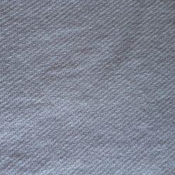 Paloma Grey Cashmere