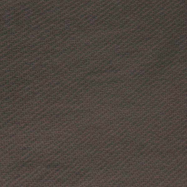 Sepia Cashmere