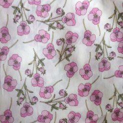 Liberty Tana Lawn Ros Pinks