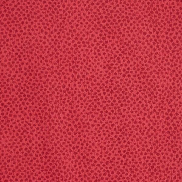 Marco Dark Pink Fabric for Cancer Hat