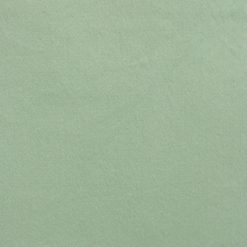 Silk Dupion Fabric in Sprinkle Green