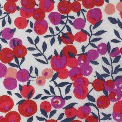 Liberty Tana Lawn Wiltshire Fabric