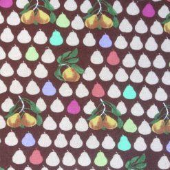 Liberty Jersey Pears