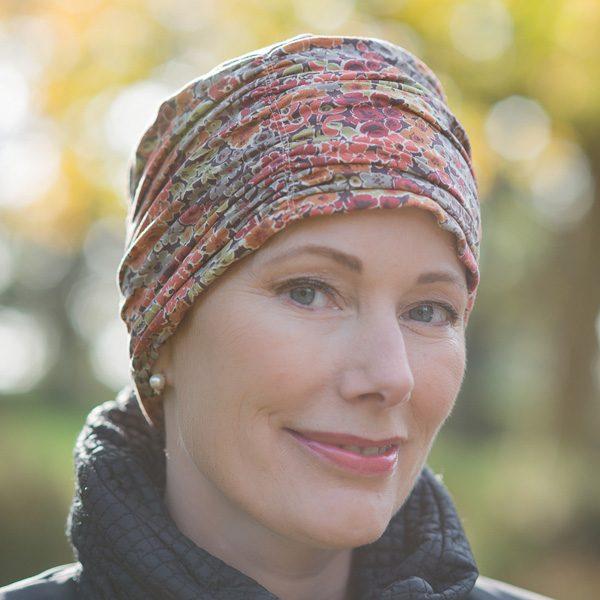 chemotherapy hat