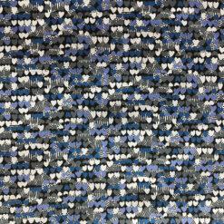 Little Love Liberty Tana Lawn Fabric
